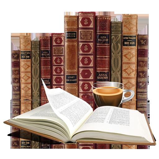 OBRÁZEK : books2.png